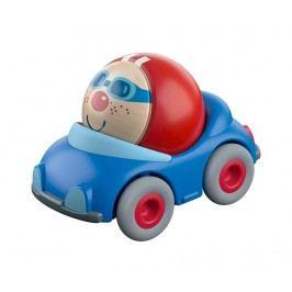 Hračka autíčko Kevin