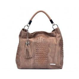 Kabelka Haley Fango Dámské kabelky, batohy a peněženky