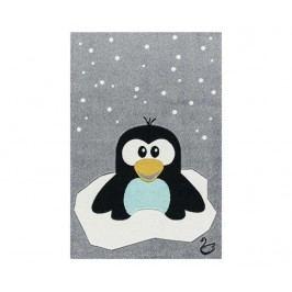 Koberec Penguin 120x180 cm