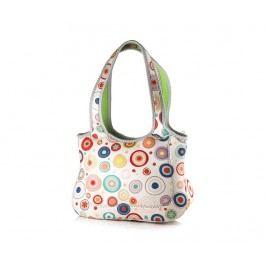Termoizolační taška Beauty
