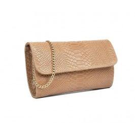 Obálková kabelka Oines Fango