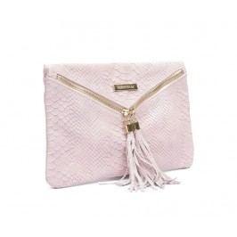 Obálková kabelka Oert Pink