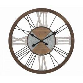 Nástěnné hodiny Mexy