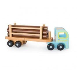 Autíčko na hraní Truck