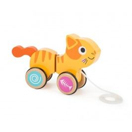 Tahací hračka Caty
