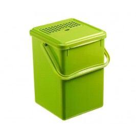 Nádoba na kompost Bio 8 L