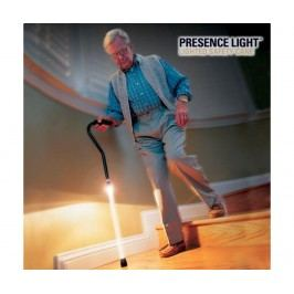 LED hůl Presence