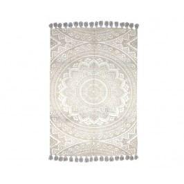 Kobereček Mandala 120x180 cm