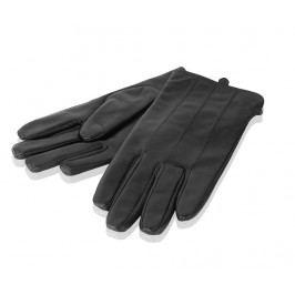 Pánské rukavice Gideon Black S/M