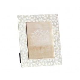 Fotorámeček Rhombus Silver L