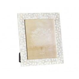 Fotorámeček Rhombus Silver XL