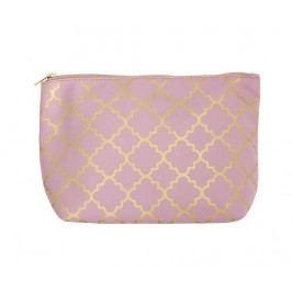 Necesér Asa Arabic Pink