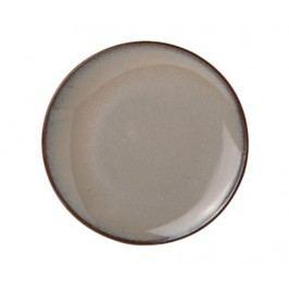 Mělký talíř Vigo
