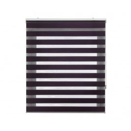 Zatemňovací roleta Lira Violeta 100x180  cm