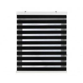 Zatemňovací roleta Vela Negro 140x180  cm
