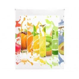 Zatemňovací roleta Fresh 180x180 cm