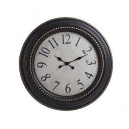 Nástěnné hodiny Classique