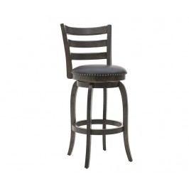 Barová židle Texas