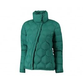 Dámská bunda Gindra Emerald S