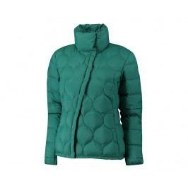 Dámská bunda Gindra Emerald XXL