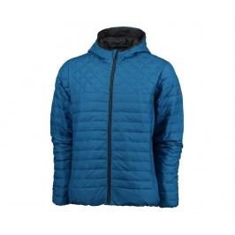 Pánská bunda Gomnes Blue S