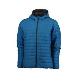 Pánská bunda Gomnes Blue L