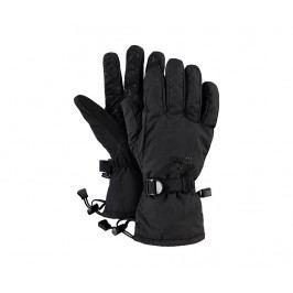 Rukavice Vigur Black XL