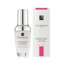 Primer proti stárnutí Skin Perfecting 30 ml