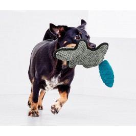 Zvířátko pro psy