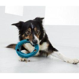 Hračka k naplnění pamlsky pro psy