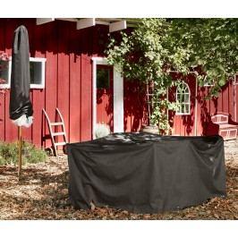 Prémiový ochranný kryt na sady zahradního nábytku