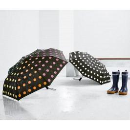 Automatický skládací deštník Deštníky