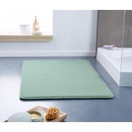 Vatovaná koupelnová předložka XL
