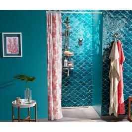 Sprchový závěs