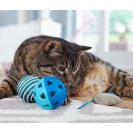 Sada na hraní pro kočky