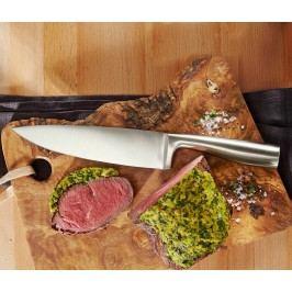 Nůž šéfkuchaře