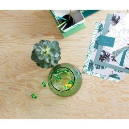 Světelný řetěz s LED »Kaktus«