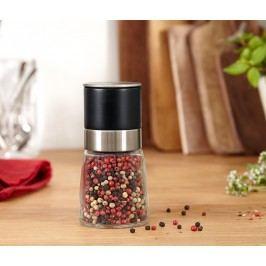 Mlýnek na sůl nebo pepř