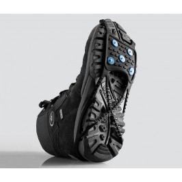 Sněhové řetězy na boty, 1 pár