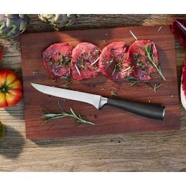 Filetovací nůž