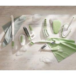 Kartáč na čištění spár