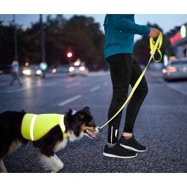 Bezpečnostní vesta pro psy