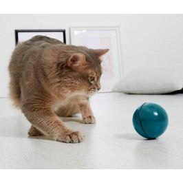 Hračka pro kočky »Rollball«