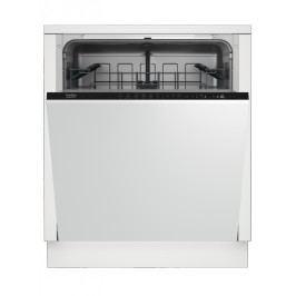 Beko DIN 26220 Myčky nádobí